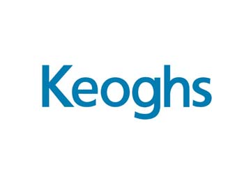 Keoghs_branding_1