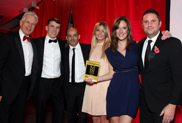 Young-Business-Of-The-Year-Web