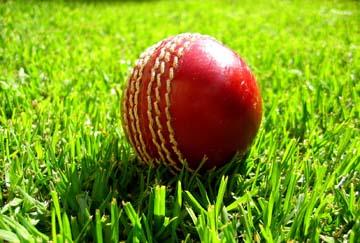 cricket-ball47060s