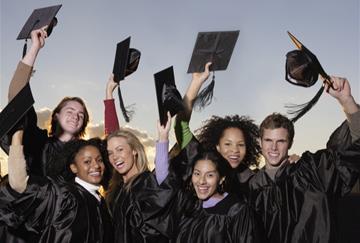 college-graduation-11