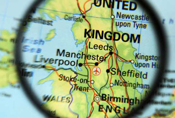 northern-powerhouse preview